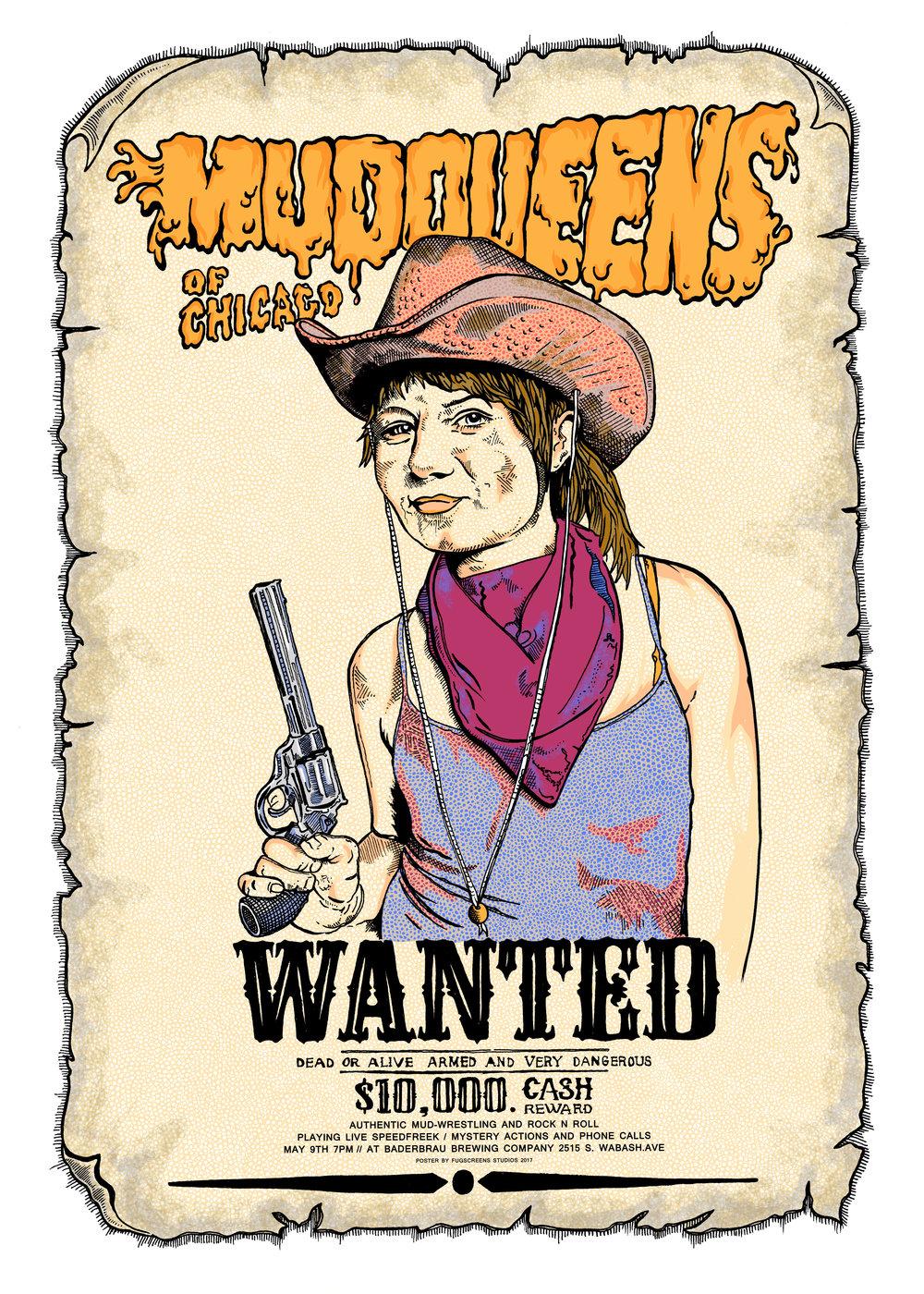 mud queens poster.jpg