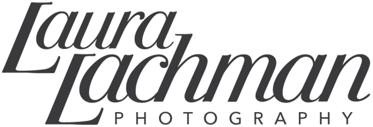 Laura Lachman Photography