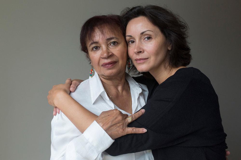 3_Jeanine&Marie-Anne.jpg