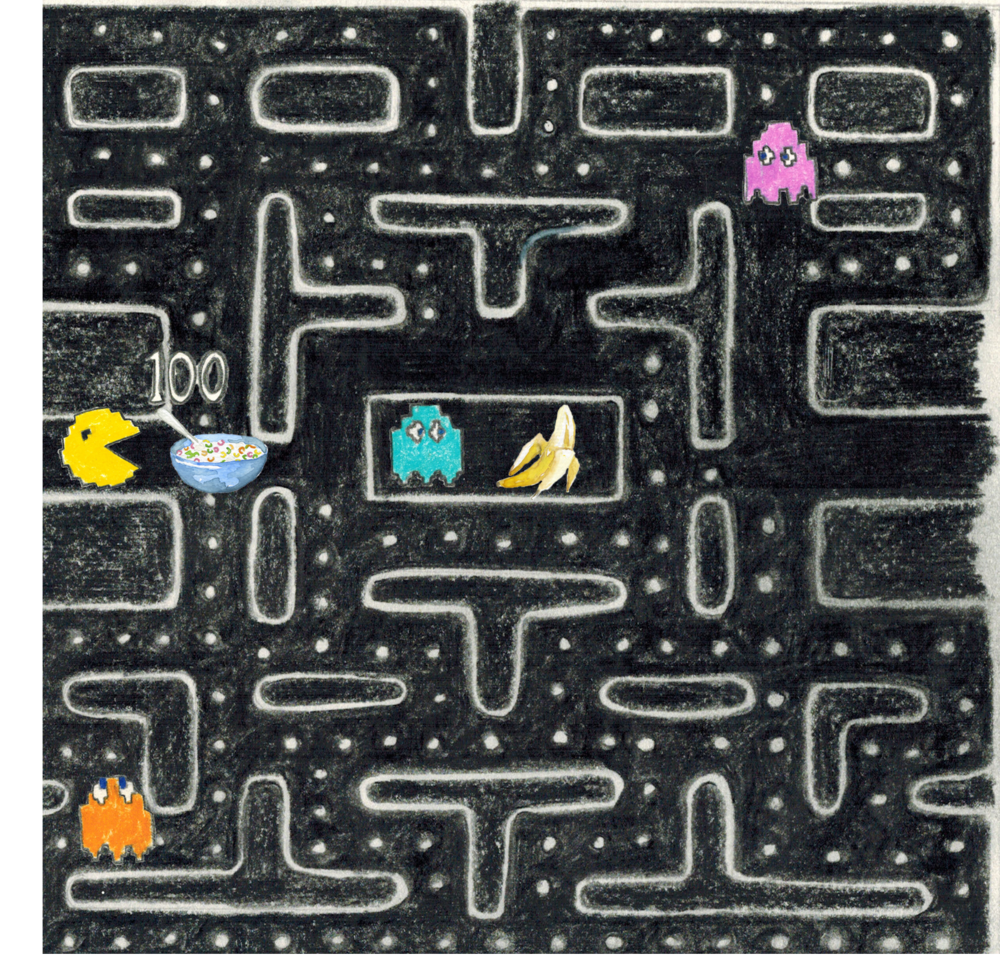 PacmanEdited.png