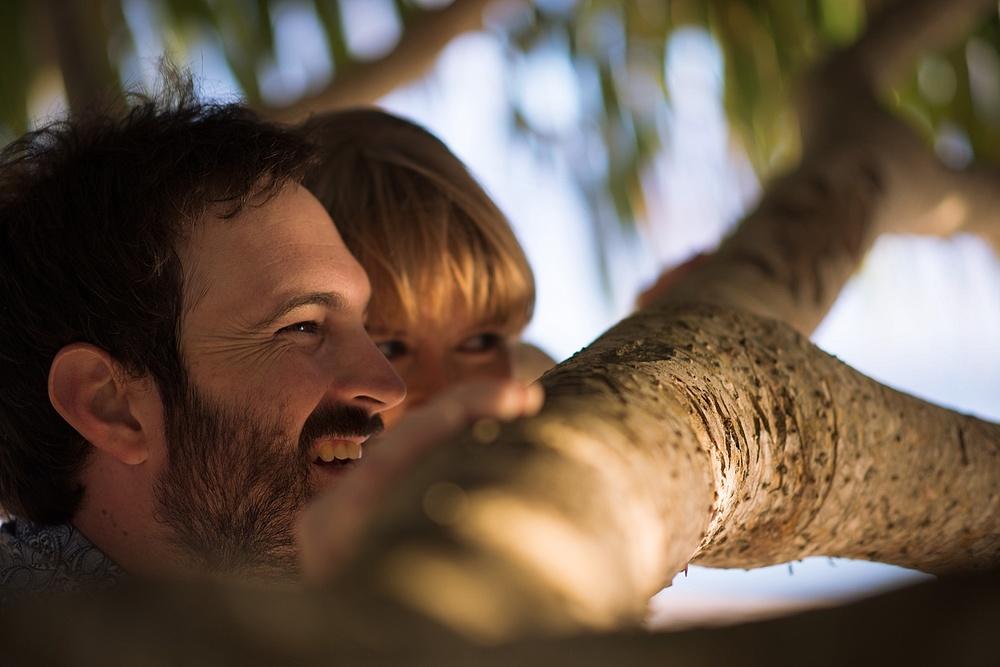 Jen&Ian@Eratapby Groovy Banana-12.jpg