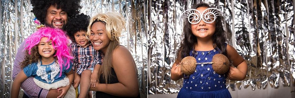 Donna&Jason@HolidayInn by Groovy Banana-24.jpg