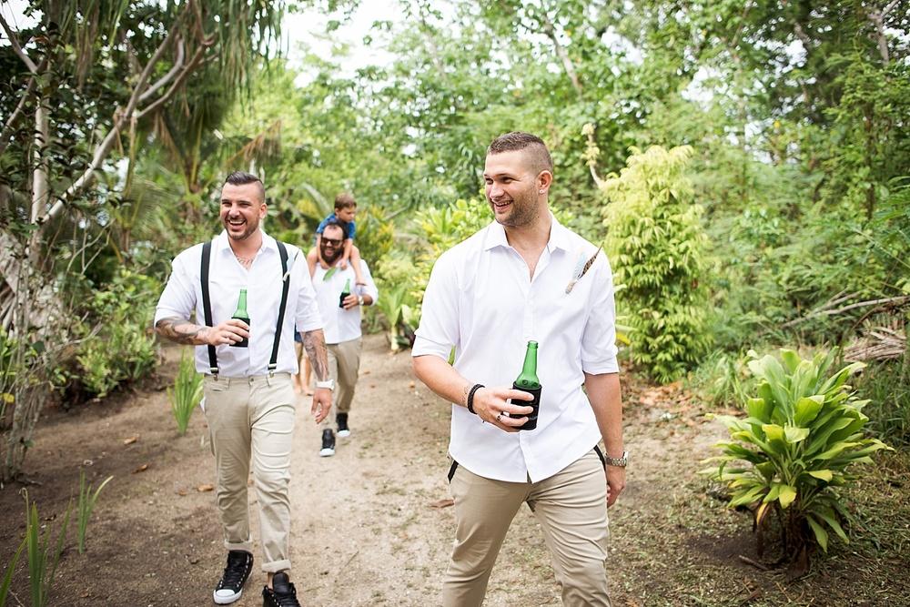 Matt&Simone@ErakorIsland by Groovy Banana-7.jpg