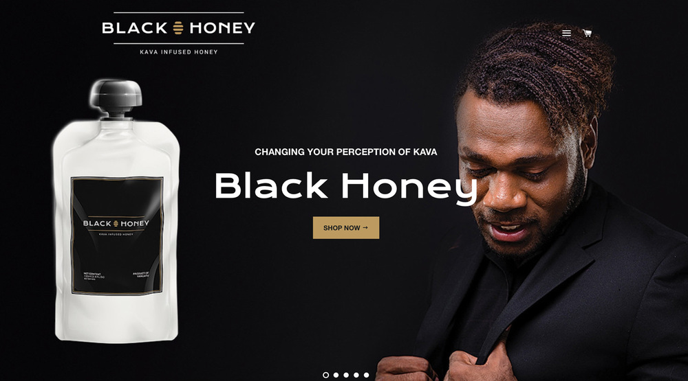 BlackHoney-website-2.jpg