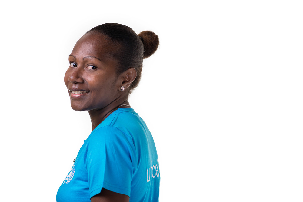 Unicef-Ambassadors-1.jpg