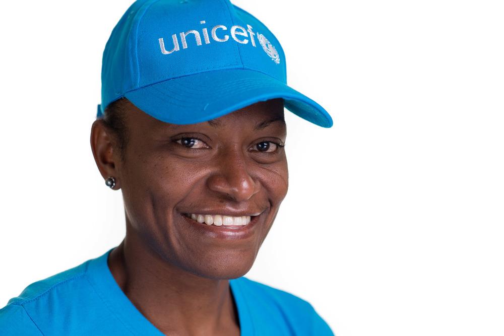 Unicef-Ambassadors-3.jpg