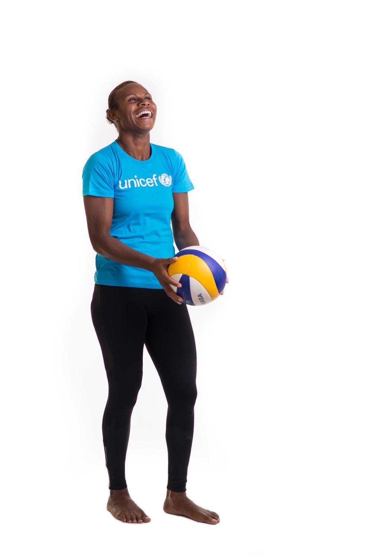 Unicef-Ambassadors-7.jpg