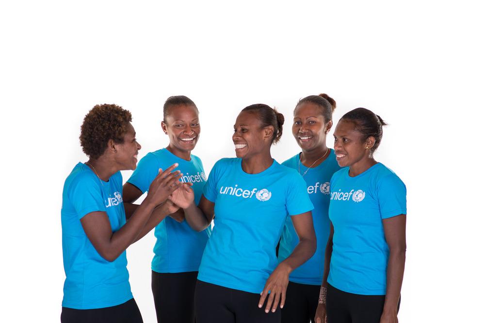 Unicef-Ambassadors-6.jpg