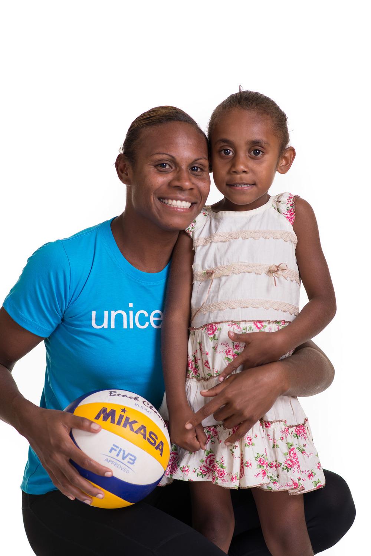 Unicef-Ambassadors-8.jpg