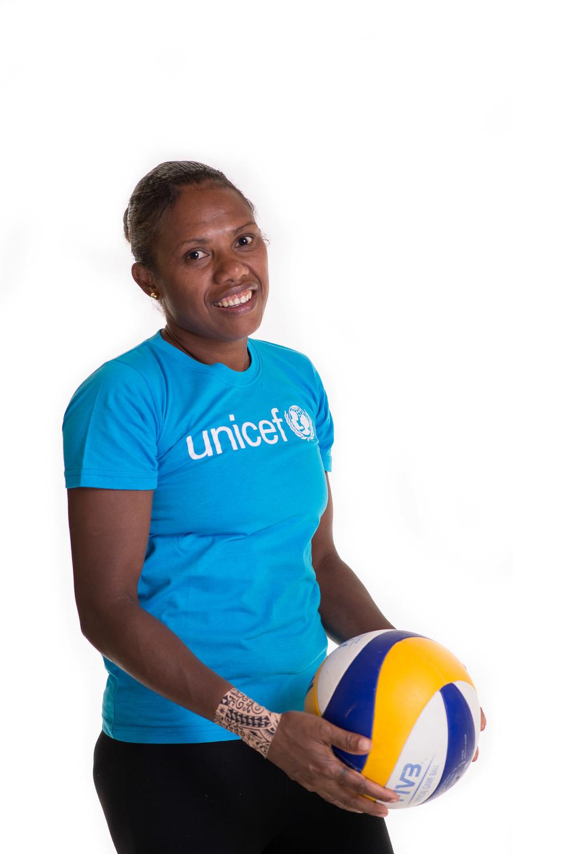 Unicef-Ambassadors-12.jpg