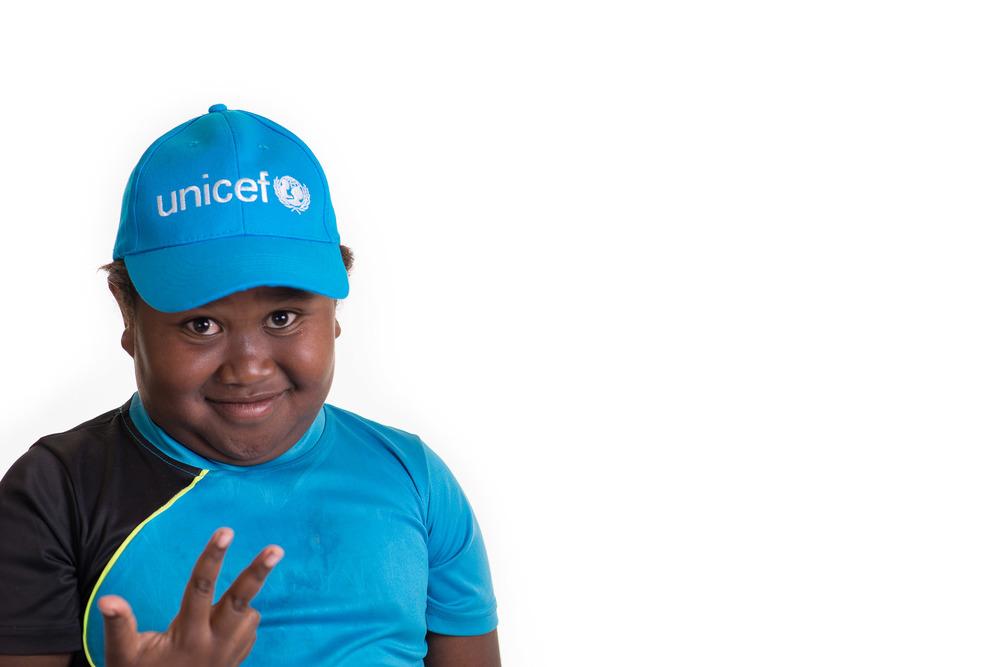 Unicef-Ambassadors-13.jpg