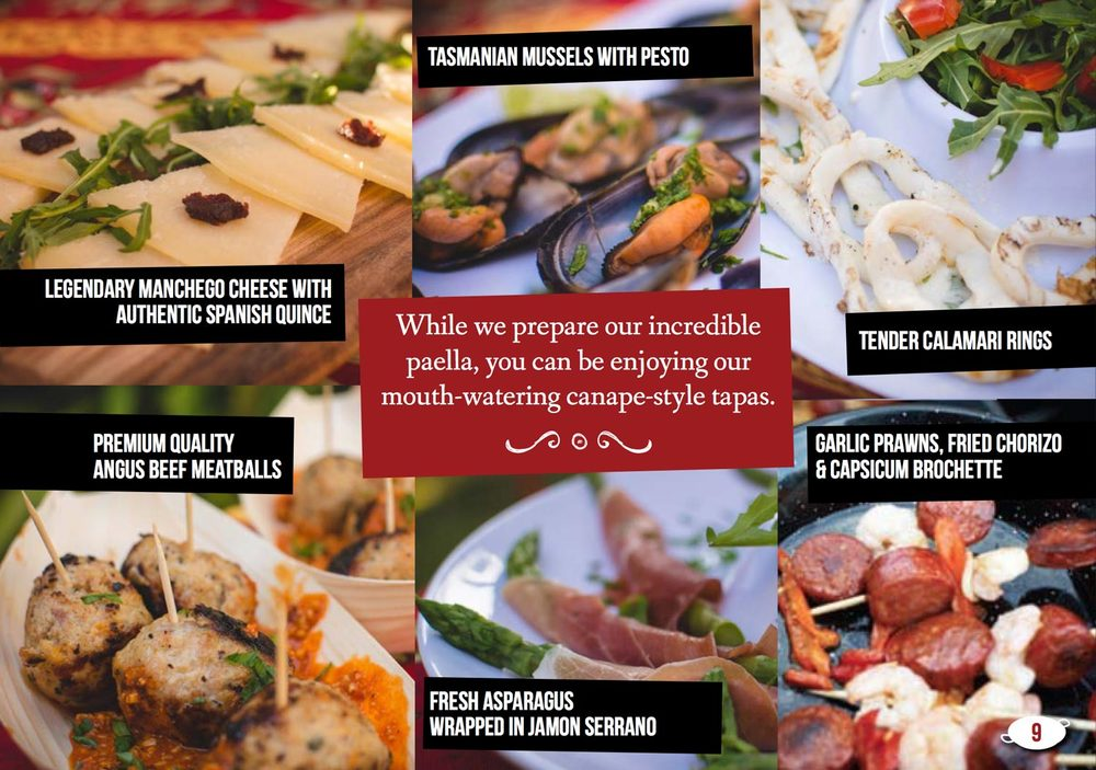FlavoursofSpain-brochure-by-GroovyBanana-1.jpg