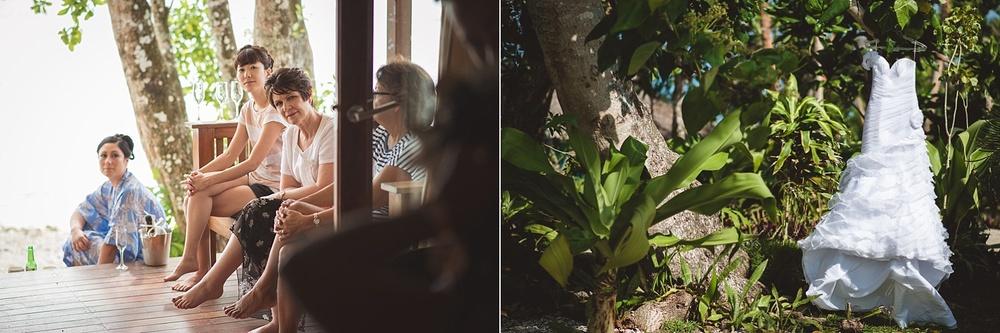 Jess&Nigel@Erakor by Groovy Banana_0003.jpg