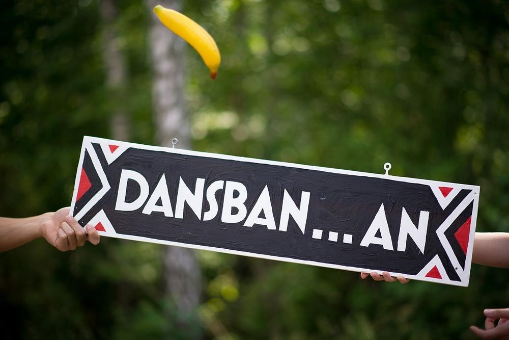 Herrang-by-Groovy-Banana_0088.jpg