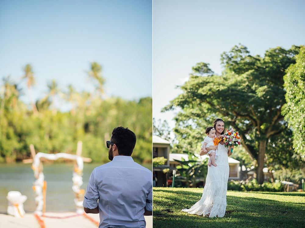 Mitch&Shanna-wedding-Vanuatu-Cocomo_0001.jpg