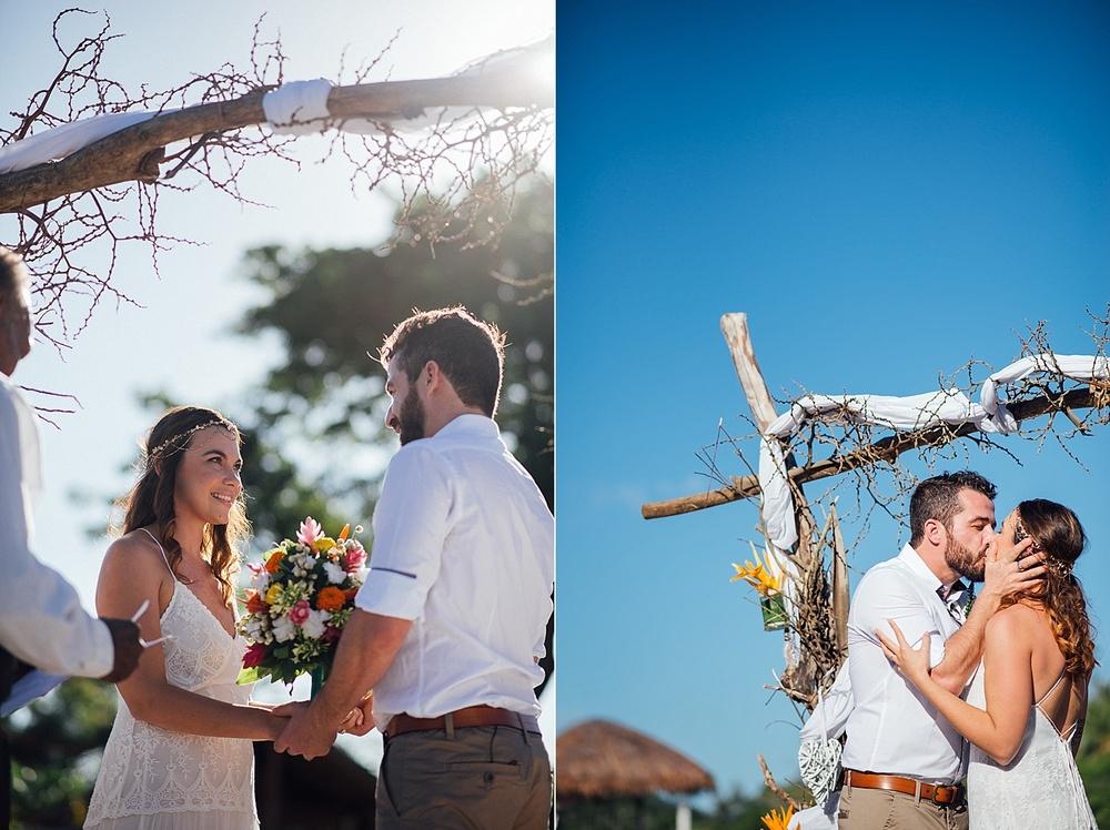 Mitch&Shanna-wedding-Vanuatu-Cocomo_0003.jpg