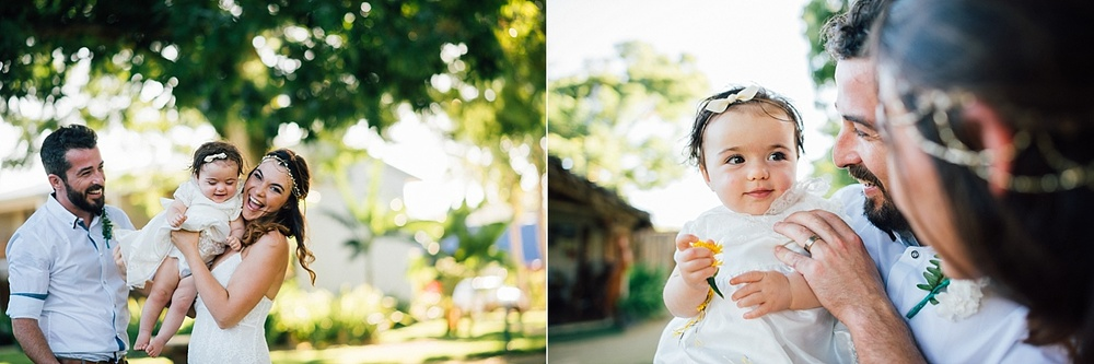 Mitch&Shanna-wedding-Vanuatu-Cocomo_0006.jpg