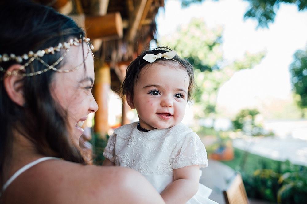 Mitch&Shanna-wedding-Vanuatu-Cocomo_0005.jpg