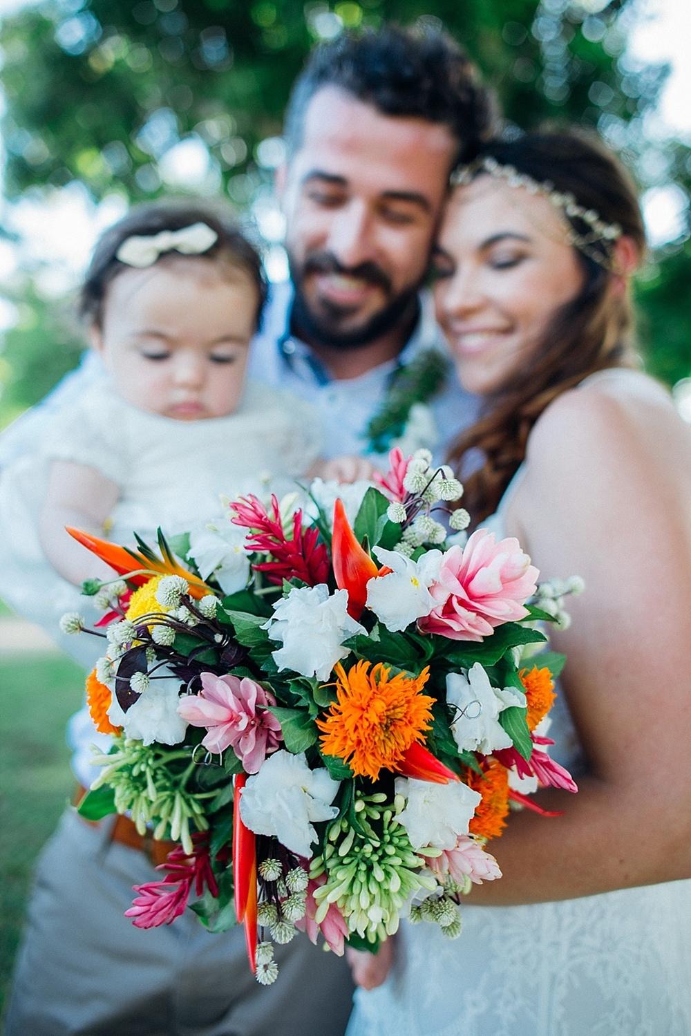 Mitch&Shanna-wedding-Vanuatu-Cocomo_0007.jpg