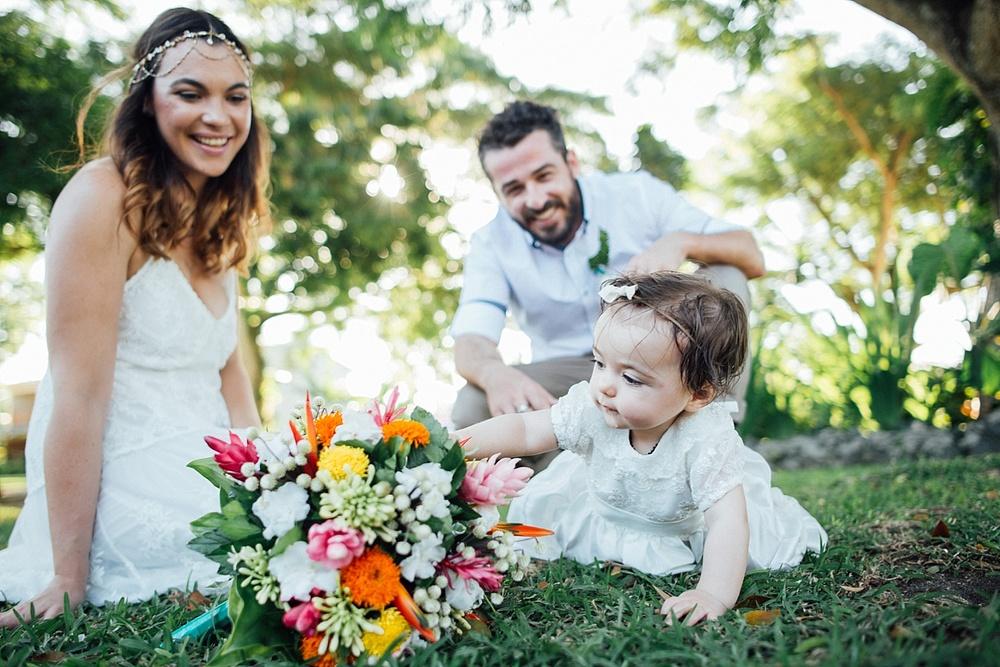 Mitch&Shanna-wedding-Vanuatu-Cocomo_0008.jpg