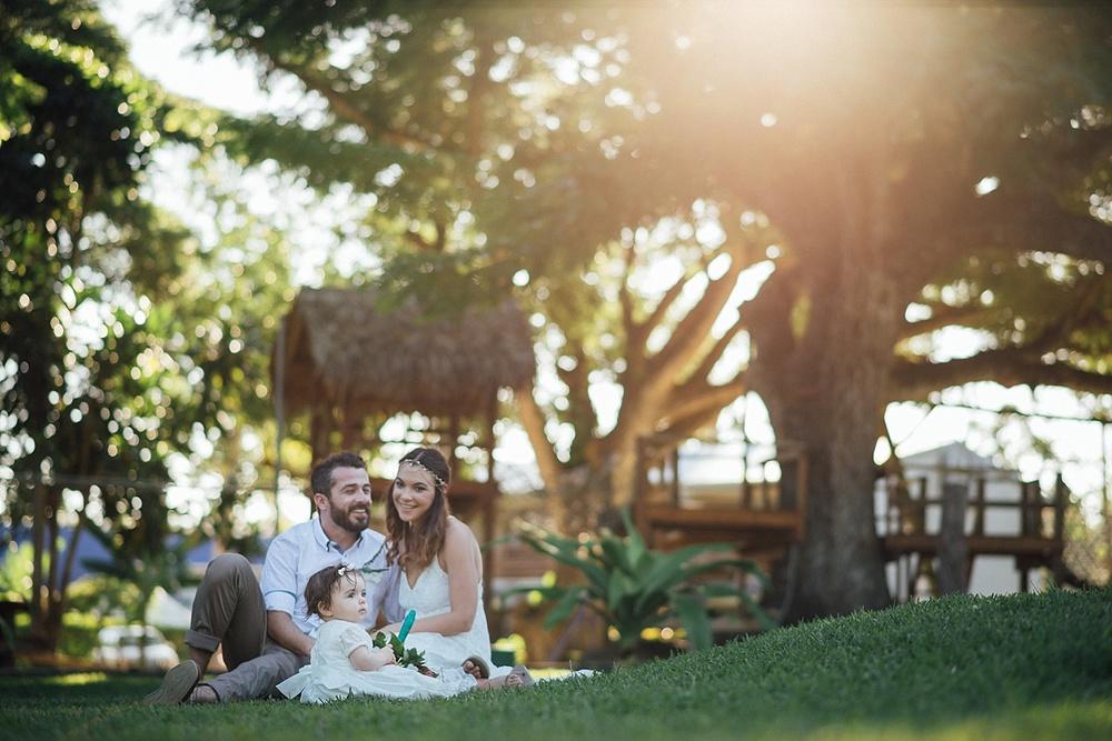 Mitch&Shanna-wedding-Vanuatu-Cocomo_0009.jpg