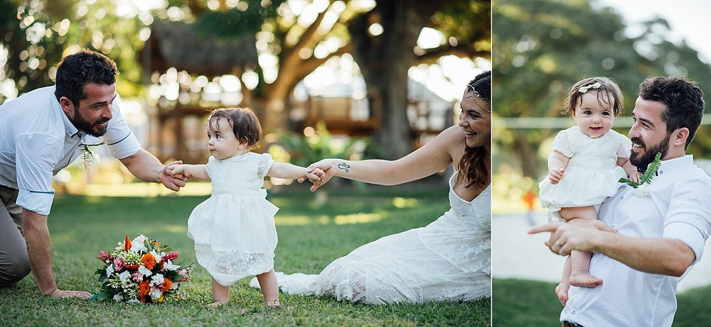 Mitch&Shanna-wedding-Vanuatu-Cocomo_0011.jpg
