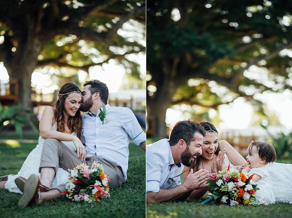 Mitch&Shanna-wedding-Vanuatu-Cocomo_0010.jpg