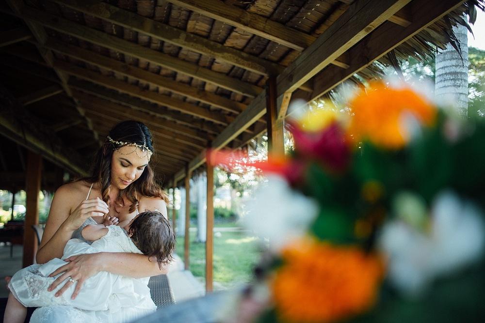 Mitch&Shanna-wedding-Vanuatu-Cocomo_0012.jpg