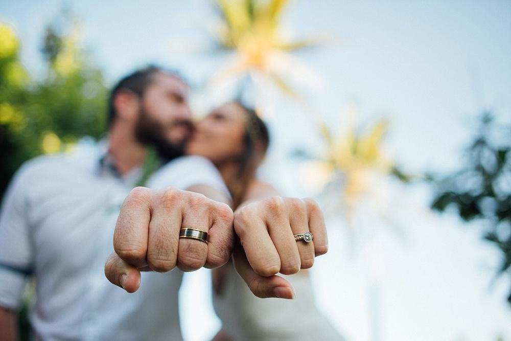 Mitch&Shanna-wedding-Vanuatu-Cocomo_0014.jpg