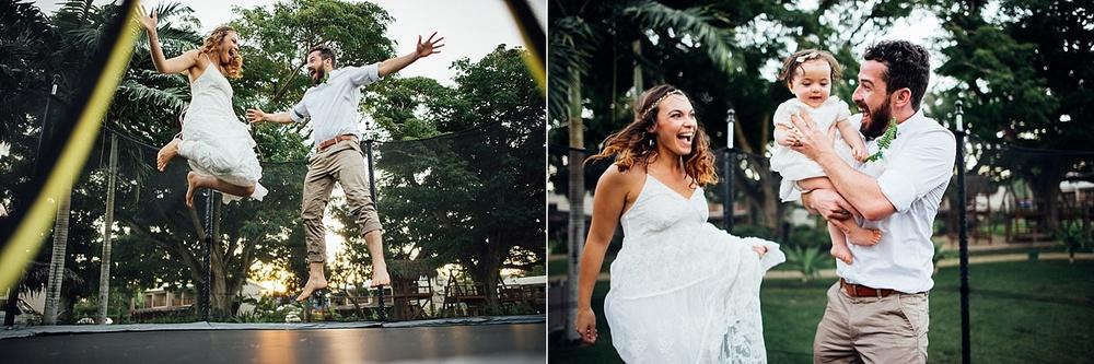 Mitch&Shanna-wedding-Vanuatu-Cocomo_0015.jpg