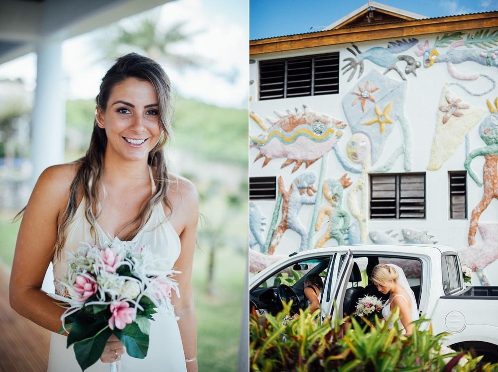 Jess&Luke-wedding-Vanuatu-Groovy-Banana_0016.jpg