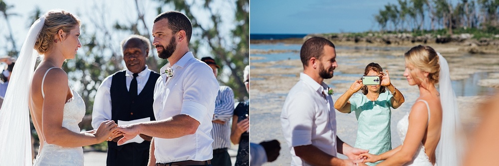 Jess&Luke-wedding-Vanuatu-Groovy-Banana_0020.jpg