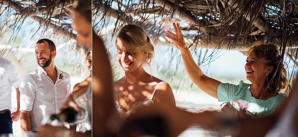 Jess&Luke-wedding-Vanuatu-Groovy-Banana_0024.jpg