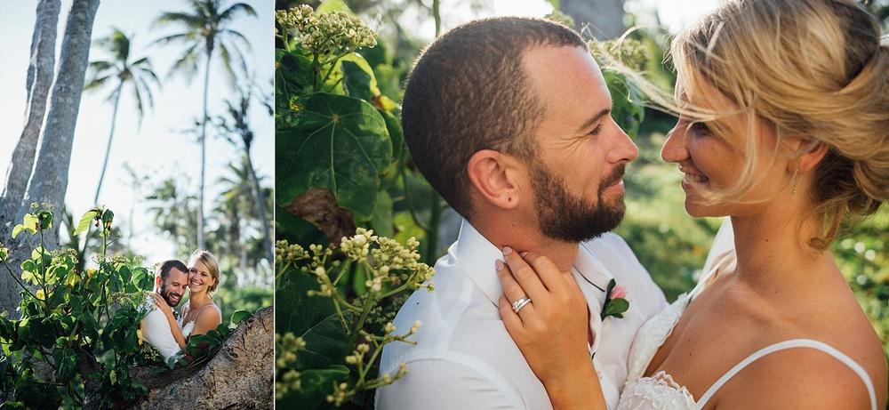 Jess&Luke-wedding-Vanuatu-Groovy-Banana_0031.jpg