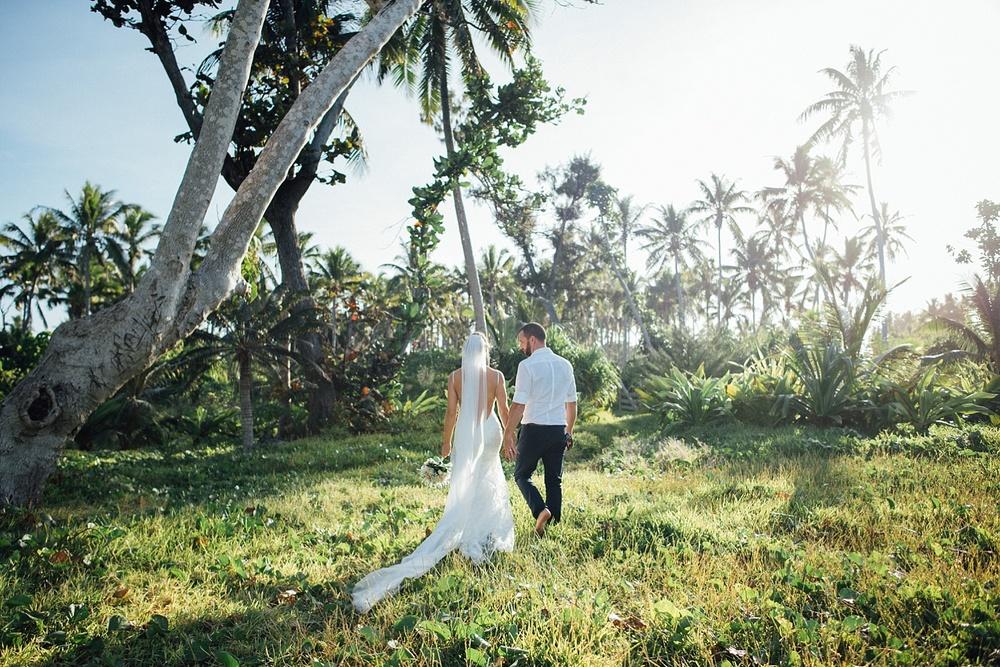 Jess&Luke-wedding-Vanuatu-Groovy-Banana_0033.jpg