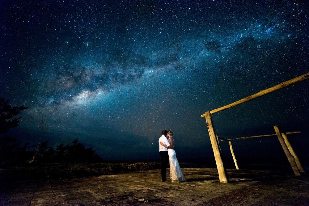 Jess&Luke-wedding-Vanuatu-Groovy-Banana_0042.jpg