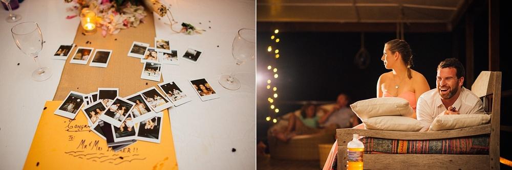 Jess&Luke-wedding-Vanuatu-Groovy-Banana_0050.jpg
