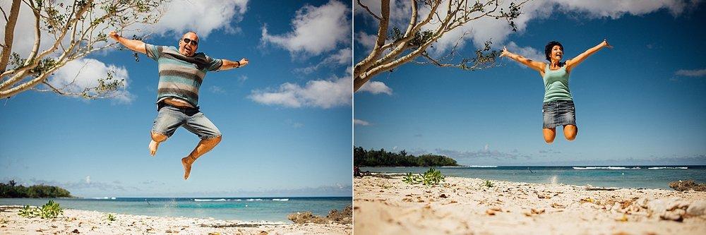 JungDupoux-FamilyPhotograhy-Vanuatu-HoneyMoonBeach_003.jpg