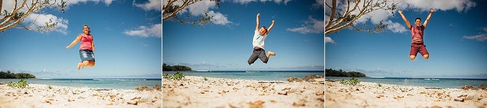 JungDupoux-FamilyPhotograhy-Vanuatu-HoneyMoonBeach_004.jpg