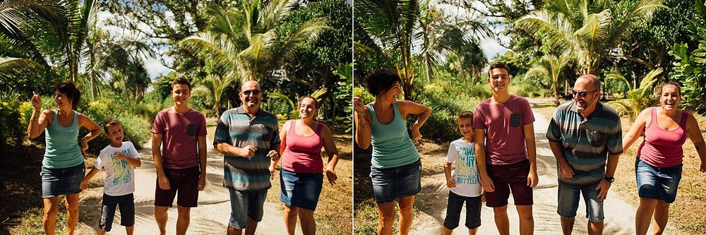 JungDupoux-FamilyPhotograhy-Vanuatu-HoneyMoonBeach_0011.jpg