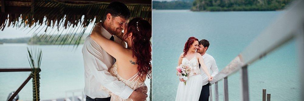Kym&Lee-Wedding-Photography-Vanuatu-Eratap_0027.jpg