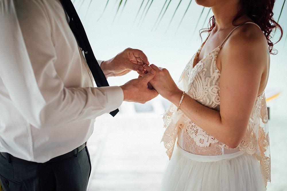 Kym&Lee-Wedding-Photography-Vanuatu-Eratap_0026.jpg