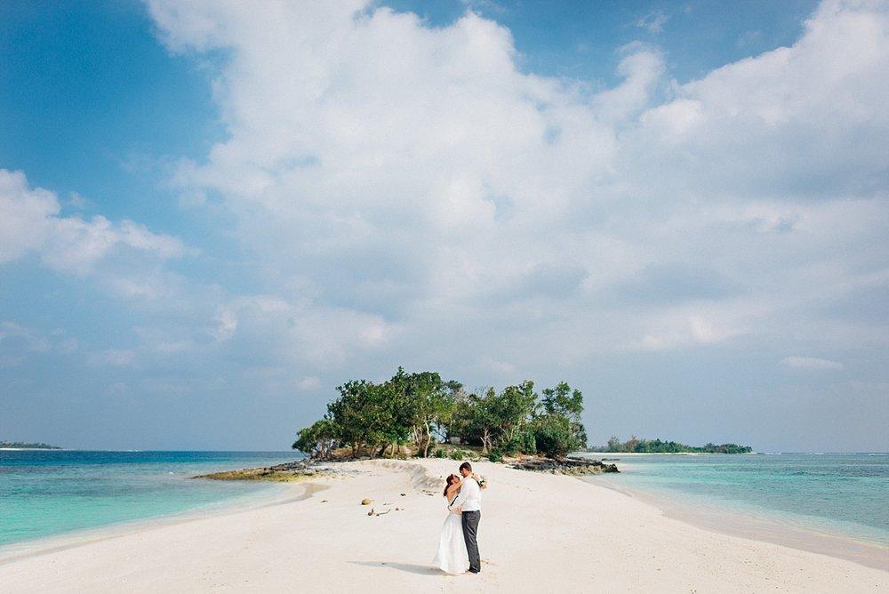 Kym&Lee-Wedding-Photography-Vanuatu-Eratap_0031.jpg