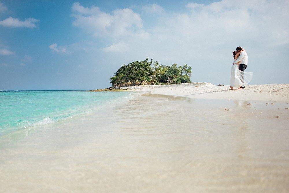 Kym&Lee-Wedding-Photography-Vanuatu-Eratap_0038.jpg
