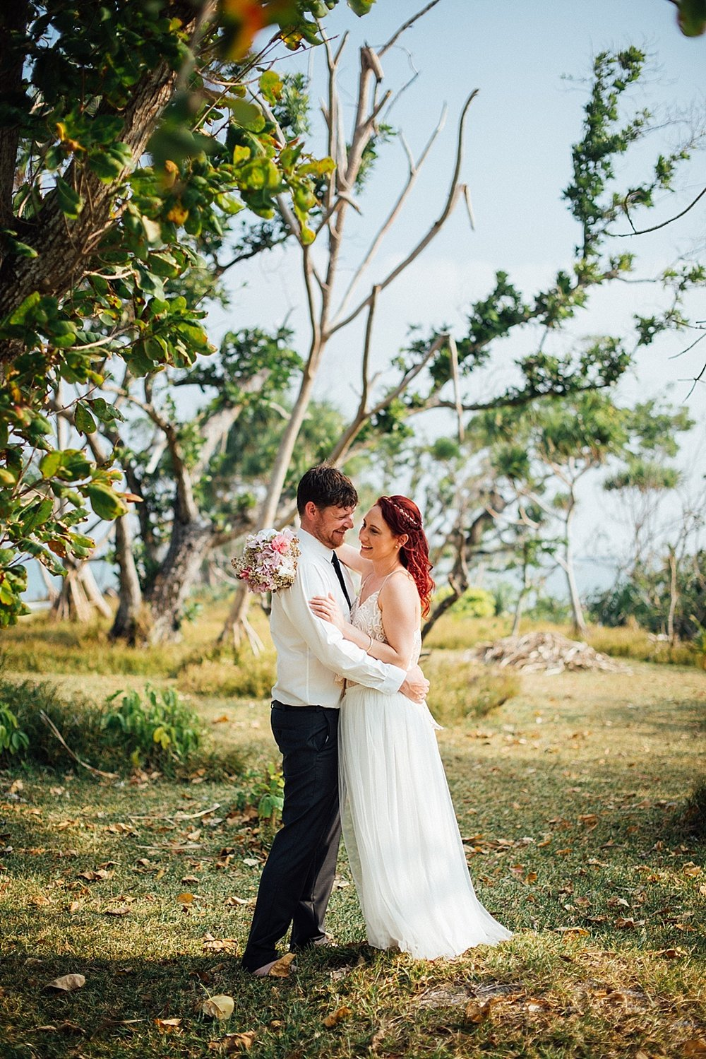 Kym&Lee-Wedding-Photography-Vanuatu-Eratap_0041.jpg