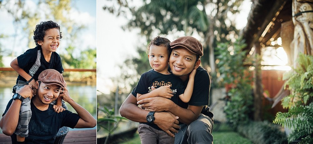 InoegAdelaidePikinini-Family-Photography-Vanuatu-Port-Vila_0002.jpg