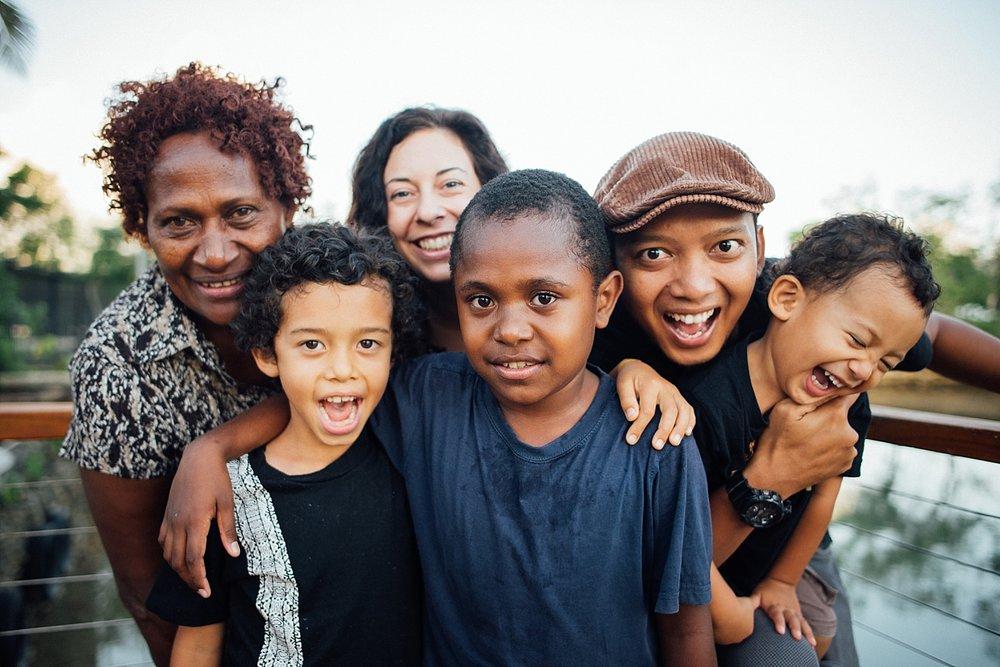 InoegAdelaidePikinini-Family-Photography-Vanuatu-Port-Vila_0007.jpg