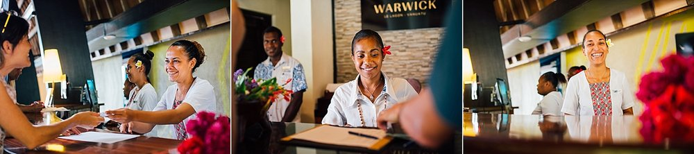 Bourail-Ecole-Hotelerie-Corporate-Photography-Vanuatu-Port-Vila-HolidayInn-Warwick-LeLagon_0007.jpg
