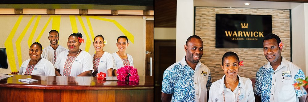Bourail-Ecole-Hotelerie-Corporate-Photography-Vanuatu-Port-Vila-HolidayInn-Warwick-LeLagon_0006.jpg