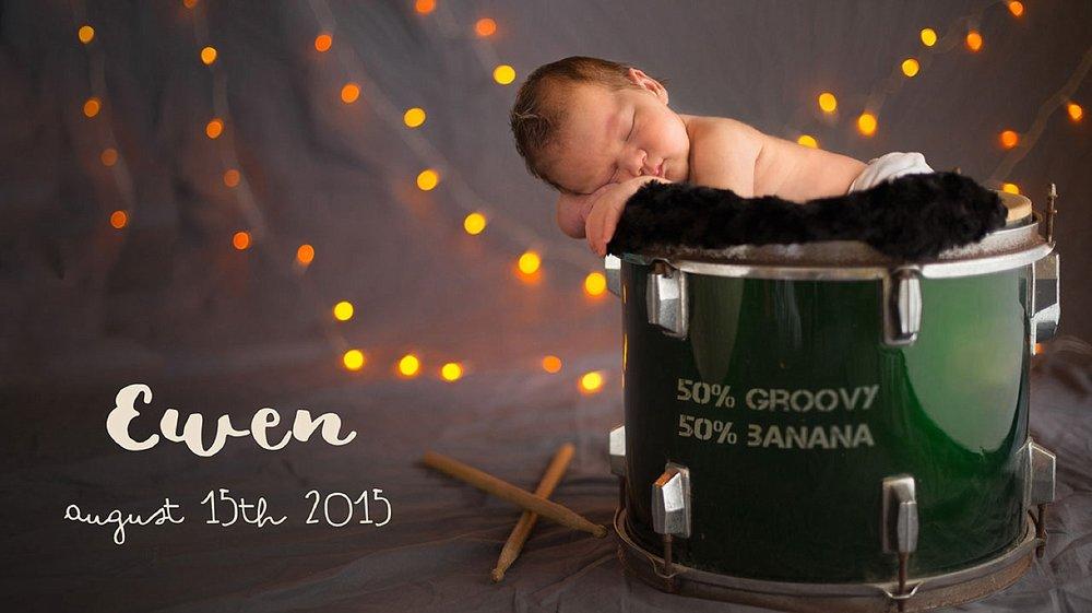 Ewen-babyPhotography-VanuatuPhotographer-GroovyBanana_0013.jpg
